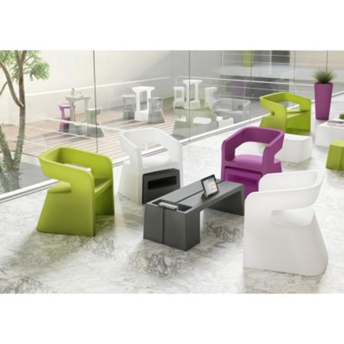 karla-sokoa-table-basse-exterieur-outdoor-rotomoule-resistant-collectivites-resiste-au-feu-indestructible-qualite-prix[1]